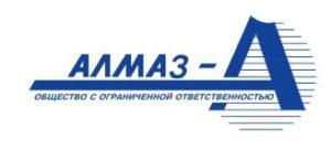 Агентство Алмаз-А